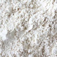 Deoiled Tamarind Kernel Powder