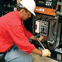 Generator Repair & Maintenance