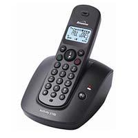 Binatone Phone Instrument