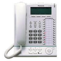Panasonic EPBAX System