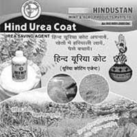 Hind Urea Coat