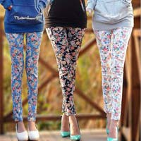 Full Printed Legging 02