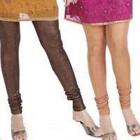 Lycra Shimmer Legging 05