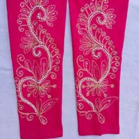 Moti Art Legging 04