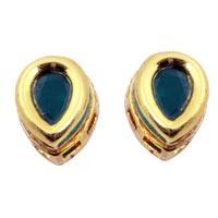 Kundan Earrings (wje41)