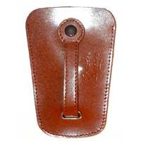 Leather Key Chain Holder (LKCH 002)