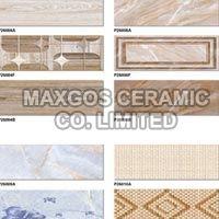 100x300mm Interior Wall Tiles