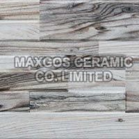 150x300mm Exterior Wall Tiles