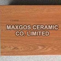 150x800mm Wooden Tiles