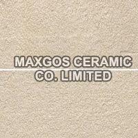 300x600mm Exterior Wall Tiles
