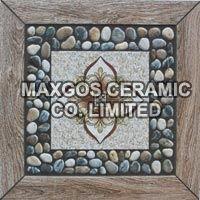 400x400mm Ceramic Tiles