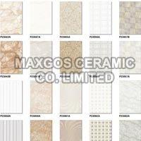 400x800mm Interior Wall Tiles