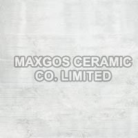 600x600mm Cement Tiles