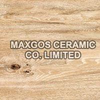 600X900mm Wooden Tiles