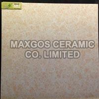 Item Code - C69029-T6055-L6029