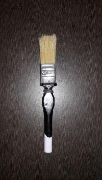 China Hair Wall Paint Brush