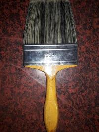 125 M Taper Wall Paint Brush
