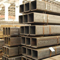 Square & Rectangular Hollow Section