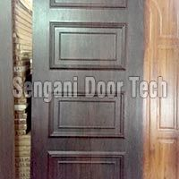 Vintage Collection Doors