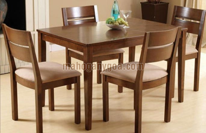 Wooden Dining Table Set Wooden Dinner Table Set Suppliers