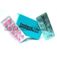 Cenforce FM Tablets