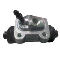 Brake Wheel Cylinder Assembly