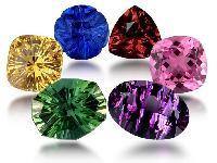 Gemstones 01