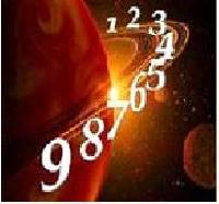 Numerology Forecast