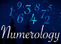 Numerology Services 01