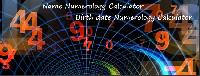 Numerology Services 02
