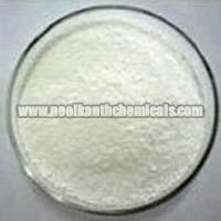 Esomeprazole Magnesium Dihydrate