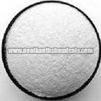 Pantoprazole Sodium Sesquihydrate