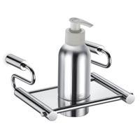 Selenium Liquid Dispenser