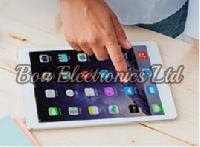 Branded Tablet