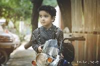 Little Boys Photography 01