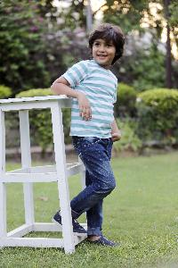 Little Boys Photography 02