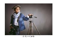 Little Boys Photography 04