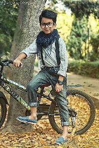 Little Boys Photography 06
