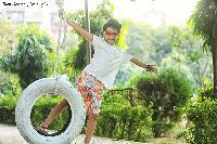 Little Boys Photography 07