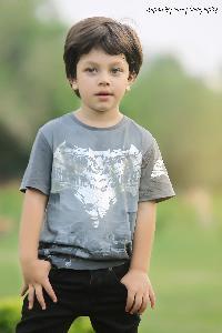 Little Boys Photography 19