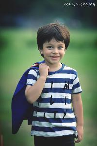 Little Boys Photography 20