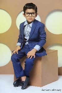 Little Boys Photography 21