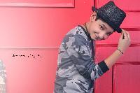 Little Boys Photography 23