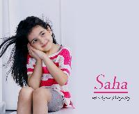 Little Girl Photography 01