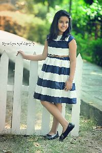 Little Girl Photography 15