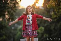 Little Girl Photography 18
