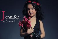 Little Girl Photography 28