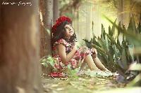 Little Girl Photography 31