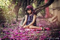 Little Girl Photography 39