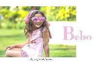Little Girl Photography 40